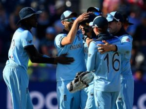 England qualify for 2019 cricket world cup semi-finals
