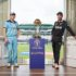 NZ vs ENG 2019 world cup final teams, playing-XIs, preview, prediction