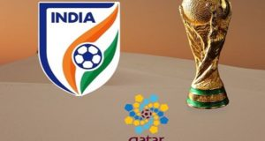 India's Schedule, Fixtures 2022 FIFA World Cup Qualifiers