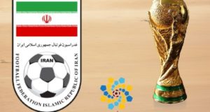 Iran targets to top group-C in 2022 World Cup Asian Qualifiers