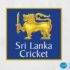 Sri Lanka to tour Pakistan for playing one test cricket match