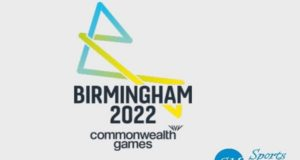 List of Sports in 2022 Commonwealth Games