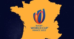 Rugby World Cup 2023 Venues, Host Cities, Stadiums