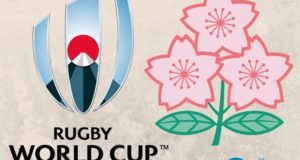 Japan's rugby squad for RWC 2019