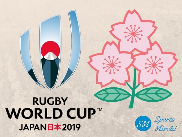 Japan rugby team 2019 world cup