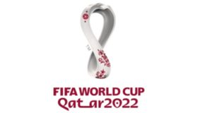 FIFA revealed 2022 Qatar World Cup official Emblem