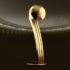 Golden Ball Winners at FIFA World Cup