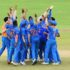 India U19 wins 2019 Asia Cup defeating Bangladesh in exciting thriller