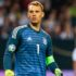 Manuel Neuer to retire from international football after Euro 2020