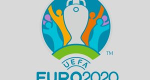 UEFA Euro 2021 Teams, Qualified national football teams