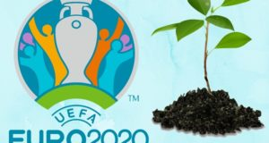 Euro 2020 to celebrate 60th anniversary in unique way by planting 600,000 trees