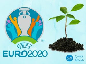 UEFA Euro 2020 trees to be-planted across 12 hosting countries