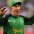 IPL 2020: David Hussey joins KKR as mentor and Kyle Mills as bowling coach