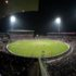 Kolkata to host India's first Day-Night test match