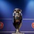 10+ Interesting Facts, Stats about UEFA European Championship