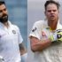 Smith vs Kohli: Who is the best batsman in modern cricket