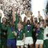 RWC 2019 Final: South Africa wins 3rd Rugby World Cup title