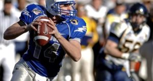 A Guide to the Grey Cup