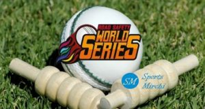 Road Safety World Series 2021 Full schedule, matches, teams and squads
