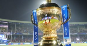 VIVO IPL 2021 full schedule announced: To be played from 9 April to 30 May