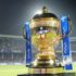 IPL 2020 is postponed: Opening match schedule for 15 April