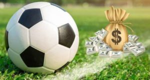 Top 4 Actionable Ways to Win a Football Bet