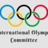 Olympics 2020 to be cancelled if doesn't happen in 2021- IOC