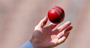 Coronavirus Affect: Cricketers can't shine ball with Saliva