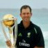 List of ICC Cricket World Cup Winning Captains
