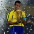"""""""I'm very optimistic about Brazil for 2022 world cup,"""" Cafu"""