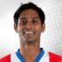 Food stall is the last hope for ISL 2014 winner Biswajit Saha