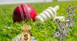 How Cricket Betting Has Changed Over the Past Decade