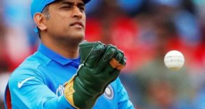 """If Dhoni doesn't perform in IPL 2020, he's definitely out from Indian side,"" says Dean Jones"