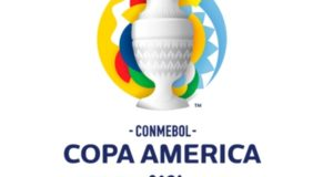 Copa America 2021 Matches Fixture, Full Schedule
