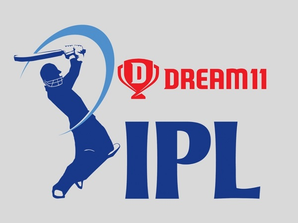 Dream11 IPL