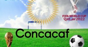 2022 FIFA world cup CONCACAF qualifiers Preliminary draw, fixtures