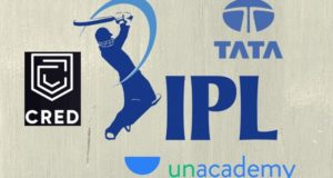 CRED, Tata Motors, Unacademy become official partners for IPL 2020