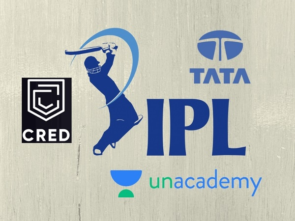 IPL 2020 official partners
