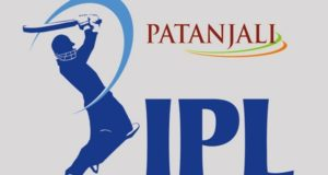 Patanjali eyeing IPL Title sponsorship