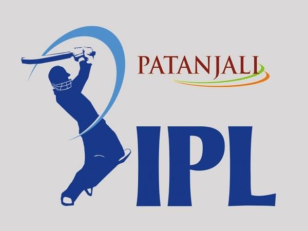 Patanjali IPL
