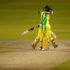 Maxwell, Carey tons gives Australia stunning ODI series win over England
