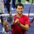 Dominic Thiem wins maiden US Open title in stunning comeback to final