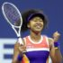 Nadal, Osaka both out from Wimbledon 2021: she'll go to Tokyo Olympics