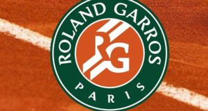 French Open 2020: Who we will and won't see at the Stade Roland-Garros