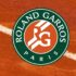 Spectators to present negative COVID report to attend Roland Garros 2021