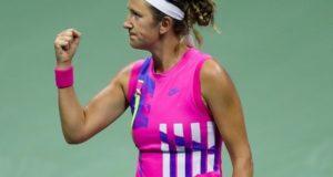 Azarenka beat Serena to setup US Open 2020 final against Naomi Osaka