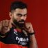 RCB has the squad to be champions of 2020 IPL