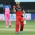 AB De Villiers 22-ball fifty helped RCB register 6th victory in IPL 2020