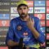 IPL-13: We are pretty stunned, admits CSK coach Stephen Fleming