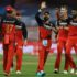 IPL 2020: Royal Challengers beat KKR by 82 runs